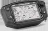 GPS und Tacho