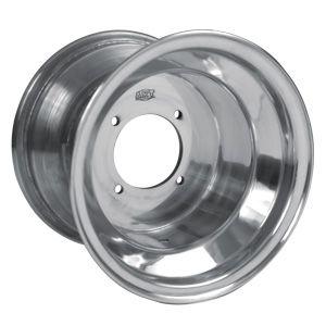 ART – Aluminium-Sportrad