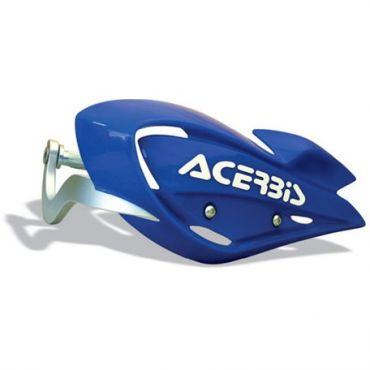 ACERBIS UNIKO ATV Handschutz