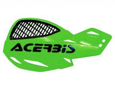 Acerbis - Handschutz