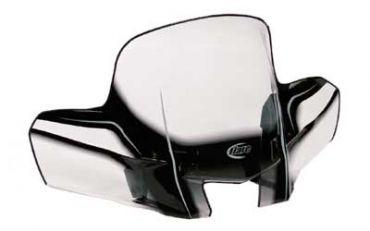 Kimpex Windschutzscheibe für Suzuki King Quad