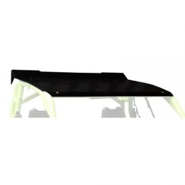 Dach, Polyethylen - MAVERICK XDS/XRS TURBO