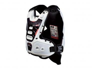 RXR Adult Air Brustprotektor