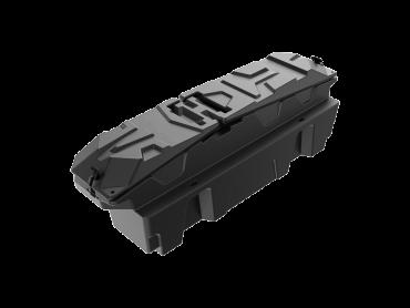 ATV / Quad Koffer (Hintern) passend für CF Moto UForce 1000