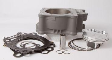 CYLINDER WORKS - VERTEX Ø80mm 769cc Zylinderkolben-Kit Polaris RZR800