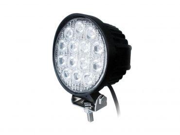 ART runde LED-Leuchten - Epistar Standard LED 2800 Lumen