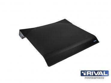 RIVAL Powersports-Dach aus Aluminium Can-Am Maverick/Commander