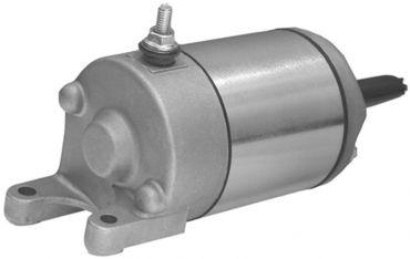 Anlasser HONDA TRX400 '99-04