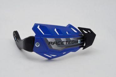 Racetech Handschutz