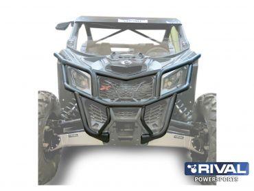 RIVAL Stoßstange Vorne Can-Am Maverick X3