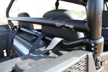 DRAGONFIRE - LOCKDOWN HARNESS BAR POLARIS RZR1000 XP4