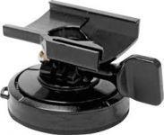 Midland - XTC-280 Action Camera Helmbefestigung