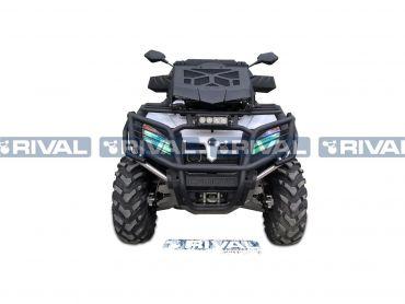 RIVAL Stoßstange Vorne CF Moto CForce 800