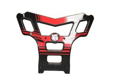 AXP Stoßstange VORNE Honda TXR450