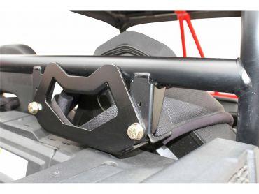 DRAGONFIRE - Harness Anchor