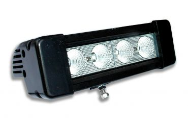 ART Premium LED-Leiste - Cree LED 20cm