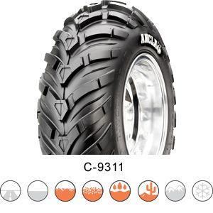 CST C-9313