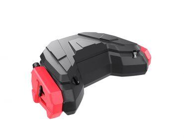 ATV / Quad Koffer (Hintern) passend für CF Moto CForce 520 550 600