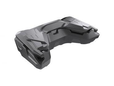 ATV / Quad Koffer (Hintern) passend für CF Moto CF 600 625 Touring Modell 2020