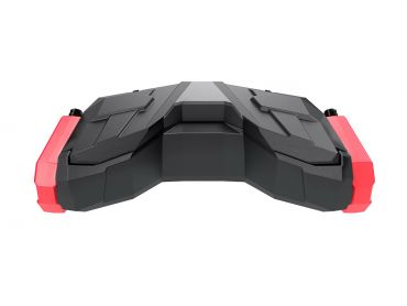 ATV / Quad Koffer (Hintern) passend für CF Moto CForce 820 850 1000