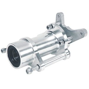 DuraBlue - Achsgehäuse LTR450