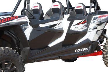 Türen Untere Paneel - RZR 4 900/1000/Turbo