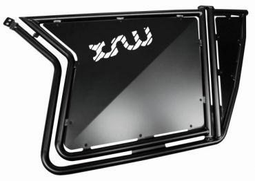 TÜREN SCHWARZ RXR POLARIS RZR 800/RZR-S/RZR 900 XP