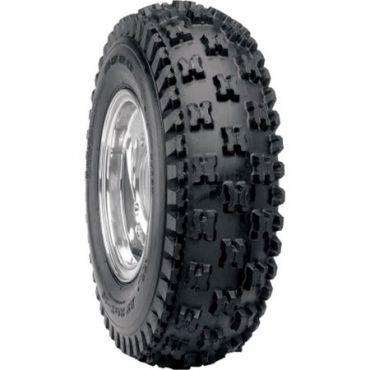 BUBA ATV DURO 22X7X10 DI2012