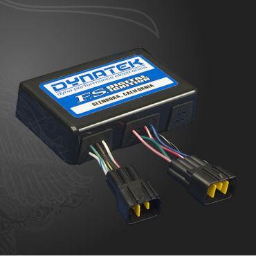 Dynatek - FS Kraftstoff- und Zündungsmodule - Honda