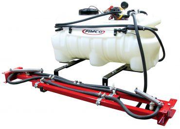 FIMCO ATV FELDSPRITZE (94 Liter)