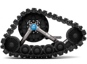 CAMSO X4S Kettenantrieb (ATV/UTV)