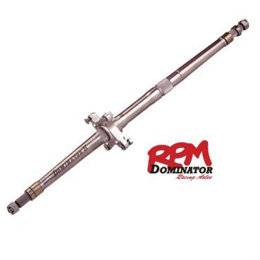 KTM/Polaris 450/505/525 MX RPM Dominator 2 Achse