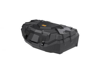 UTV / SXS Koffer passend für POLARIS RZR 570