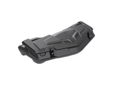 ATV / Quad Koffer (Front) passend für CF Moto CForce 625 (2020)