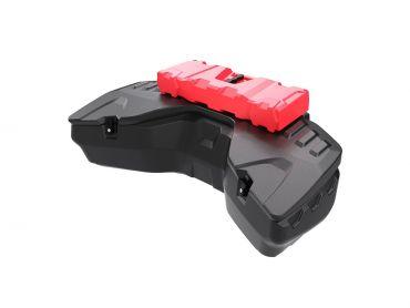 ATV / Quad Koffer (Hintern) passend für TGB Blade 550 600 1000
