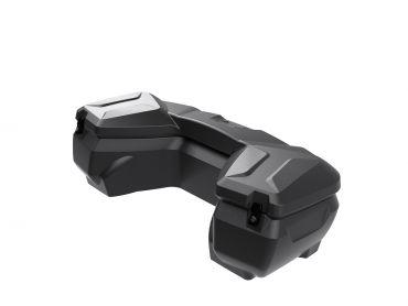 ATV / Quad Koffer (Hintern) passend für Kymco MXU700