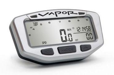 Tachometer – 2040 Predator/Outlaw 500 alle Modelljahre