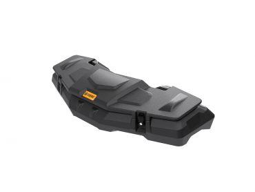 ATV / Quad Bike Front Aufbewahrungsbox für CF Moto CForce 820 850 1000